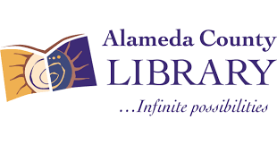 Alameda County Library