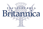 FreeBritannica Encyclopedia